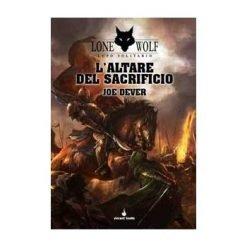 lupo_solitario_4_l_altare_del_sacrificio.jpg