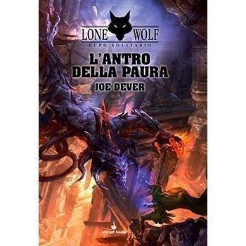 lupo_solitario_9_libro_game.jpg