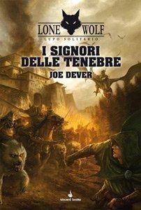 lupo_solitario_i_signori_delle_tenebre.jpg