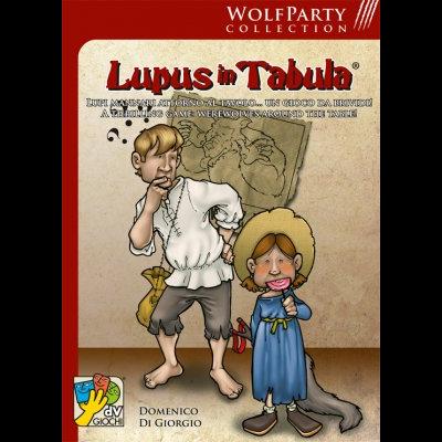 lupus_in_tabula.png