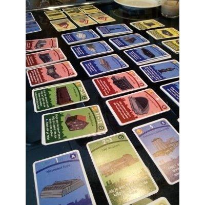 machi_koro_boardgame.jpg