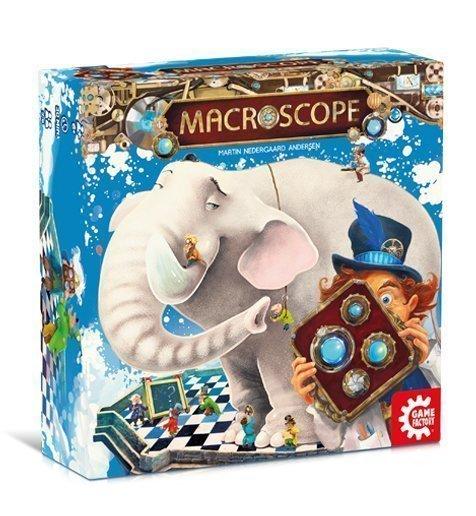 macroscope_gioco_da_tavolo.jpg