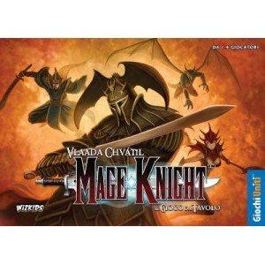 mage-knight-scatola.jpg