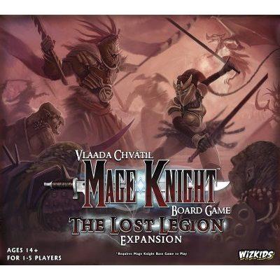 mage_knight_board_game__the_lost_legion.jpg