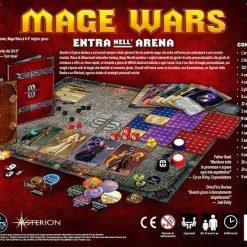 mage_wars_dietro.jpg