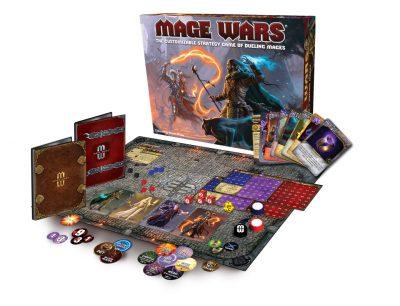 mage_wars_edizione_italiana_contenuto.jpg