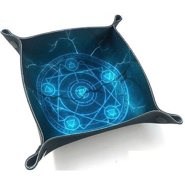 magic-dice-tray