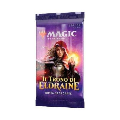 magic-il-trono-di-eldraine-busta-da-15-carte2