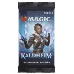 magic-the-gathering-kaldheim-draft-booster-pack
