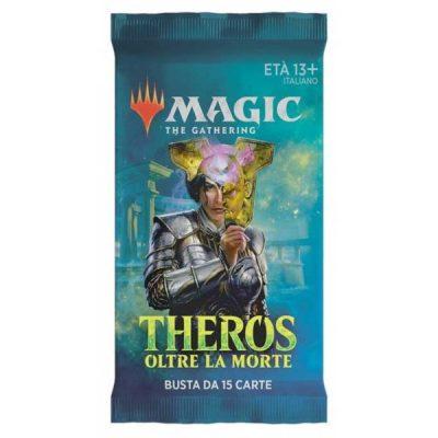 magic-theros-oltre-la-morte-busta-da-15-carte2