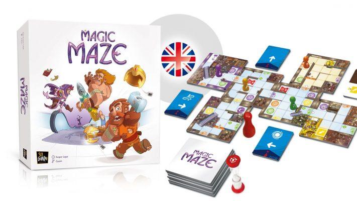 magic_maze_contenuto.jpg