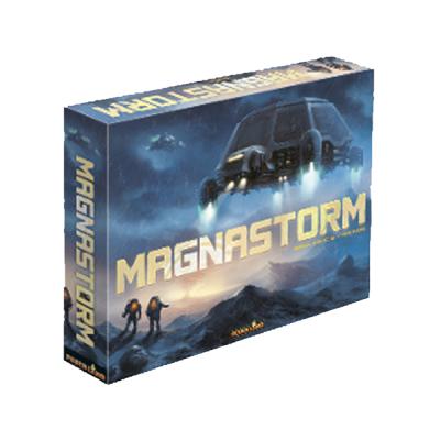 magnastorm3d