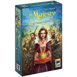 majesty_gioco_da_tavolo.jpg
