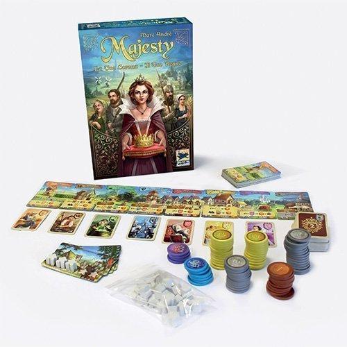 majesty_panoramica_di_gioco.jpg