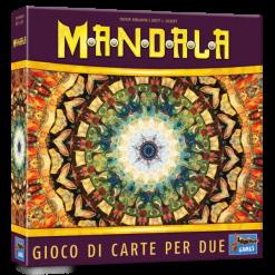 mandala-scatola