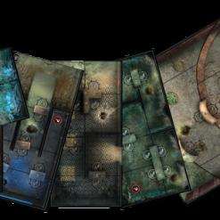 map-tiles.png