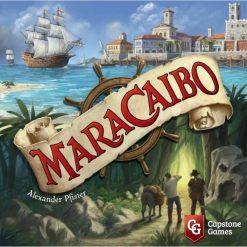 maracaibo-gioco-da-tavolo-cover