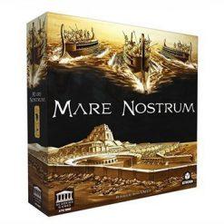 mare_nostrum_imperi_gioco_da_tavolo.jpg