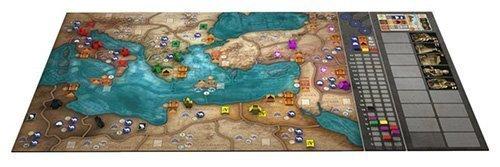 mare_nostrum_plancia_di_gioco.jpg