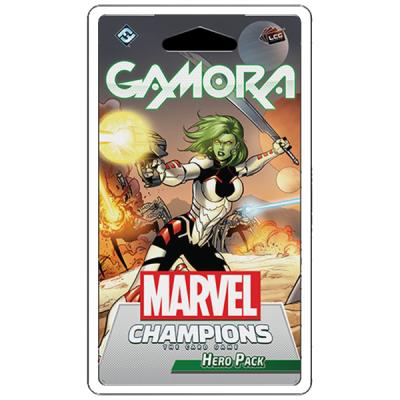 marvel-champions-gamora