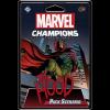 marvel-champions-hood