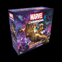 marvel-champions-i-piu-ricercati-della-galassia