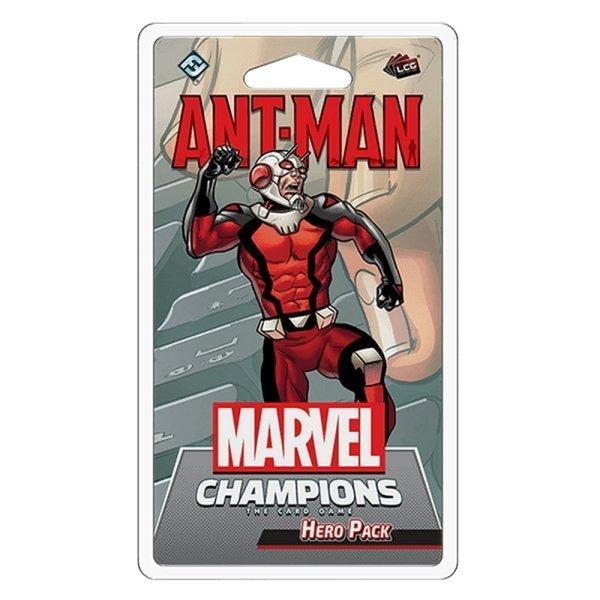 marvel-champions-lcg-ant-man-espansione-gioco-da-tavolo