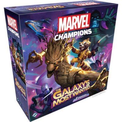 marvel-champions-lcg-i-piu-ricercati-della-galassia-espansione-gioco-da-tavolo
