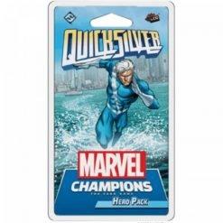 marvel-champions-lcg-quicksilver