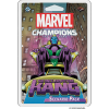 marvel-champions-lcg-re-eterno-kang
