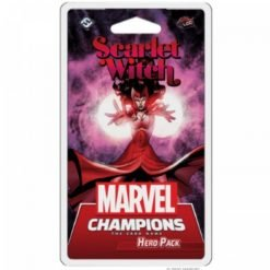 marvel-champions-lcg-scarlet-witch