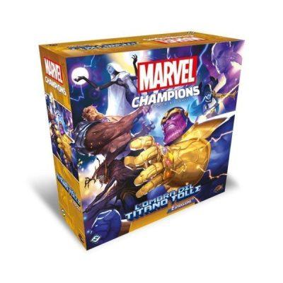 marvel-champions-ombra-del-titano-folle