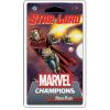 marvel-champions-starlord