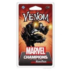 marvel-champions-venom-hero-pack