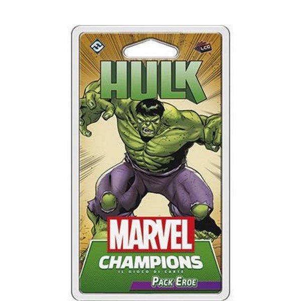 marvel-lcg-hulk