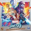 marvel-united-guardians-of-the-galaxy-remix