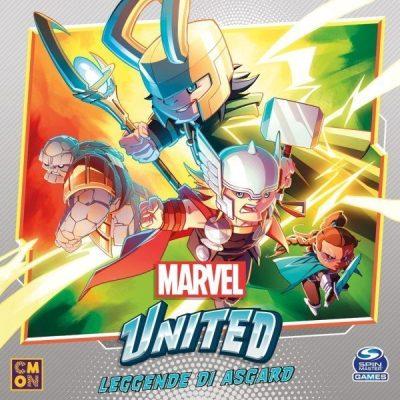 marvel-united-leggende-di-asgard