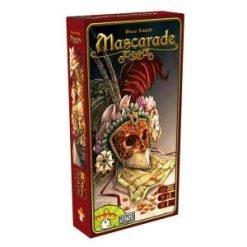 mascarade19.jpg