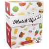 match-up-raven-cucina
