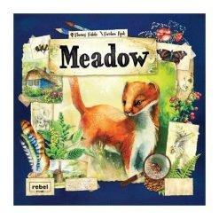 meadow-gioco-da-tavola