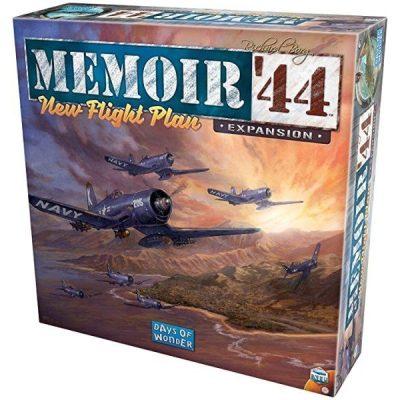 memoir-44-new-flight-plan-scatola