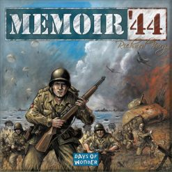 memoir44.jpg