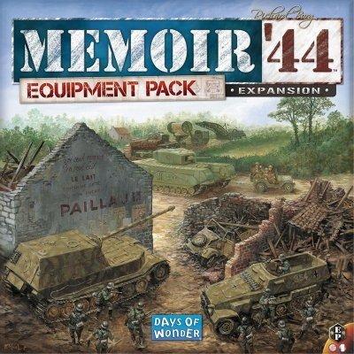 memoir__44_equipment_pack.jpg