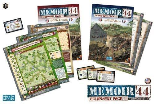 memoir__44_equipment_packmanuali.jpg