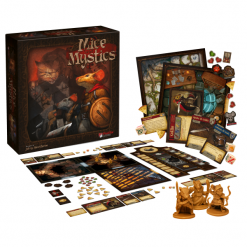 mice-and-mystics-gioco-2