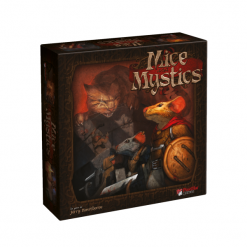 mice-and-mystics-gioco