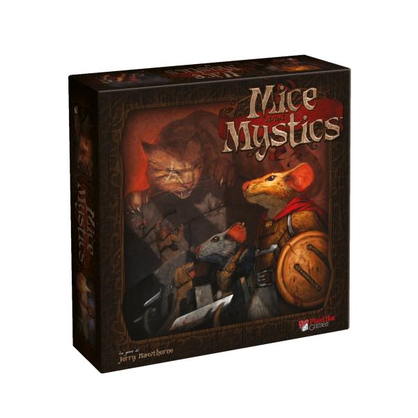 mice-and-mystics-gioco