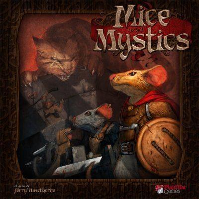 mice_and_mystics.jpg