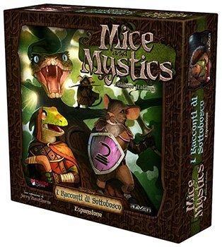 mice_and_mystics_i_racconti_di_sottobosco.jpg