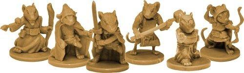 mice_and_mystics_miniature.jpg